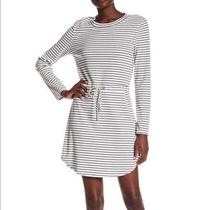 MINKPINK Jersey Dress